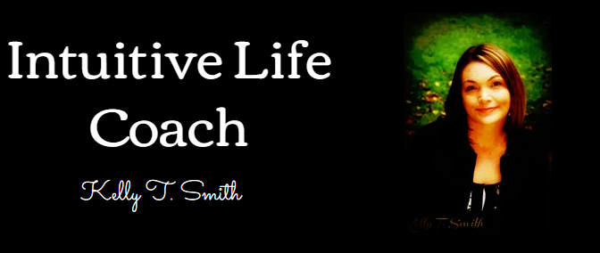 Intuitive Life Coaching - Soul Searching Zone- Intuitive Life Caoch ...