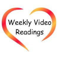 Weekly Oracle Card Reading week of October 23rd