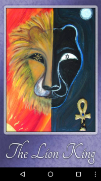 Daily Oracle Card Reading, Saturday, April 1st