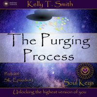 SK:2 The Purging Process
