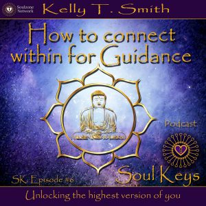 Sk: 6 How To Connect within for Guidance