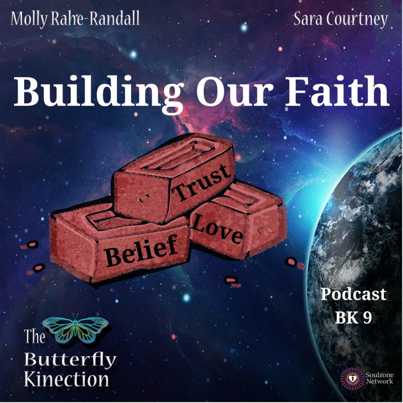 BK9: Building Our Faith