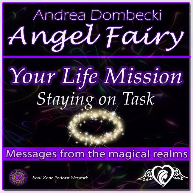 AF: 10 Life Mission