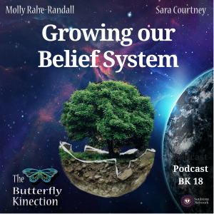 BK18: Growing Our Belief System