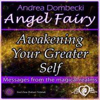 AF: 20 Awakening Your Greater Self