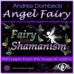 AF: 21 Fairy Shamanism
