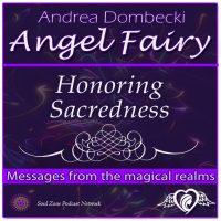 AF: 19 Honoring Sacredness