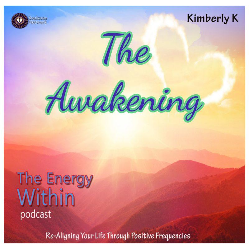 EW 2:  The Awakening