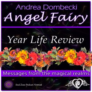 AF 27: Year Life Review