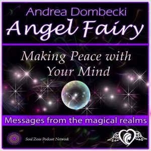 AF 28 : Making Peace with Your Mind
