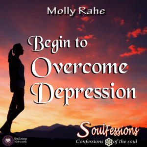 Begin to Overcome Depression