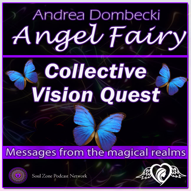 Collective Vision Quest